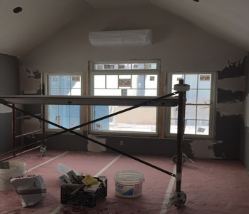 Services Peirce Plastering